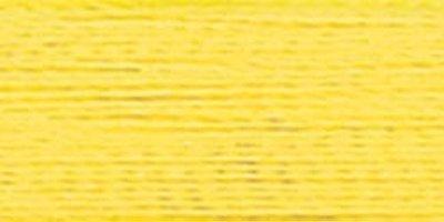 (Robison-Anton Rayon Super Strength Thread, 1100-Yard, Daffodil)
