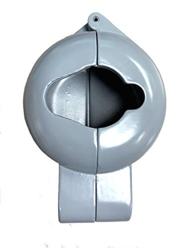 door knob lockout - 5