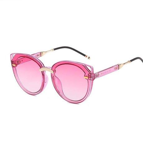 gran tamaño moda marrón tamaño verano nbsp;gafas nbsp; de sol espejo Red de nbsp; moda sol marco de estilo nbsp;gran Uv400 gafas nbsp;mujeres mujer GGSSYY Bp4qx6OSwv