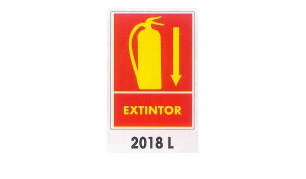Wurko 2018 Cartel Luminiscente