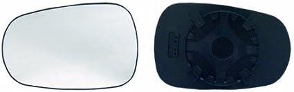 Vetro Specchio Alkar 6473164 Specchio Esterno