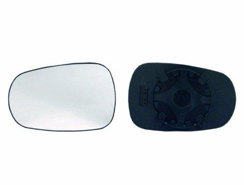 Specchio Esterno Alkar 6404164 Vetro Specchio