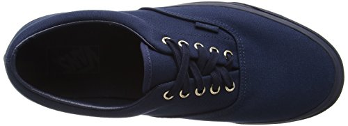 Zapatillas Azul Mono Dress Unisex Adulto Blues Gold Vans UxntfPqAP