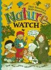 Nature Watch, Mick Manning and Brita Granström, 0753450631
