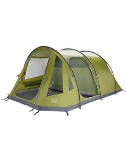 Vango Iris V 500 Tent