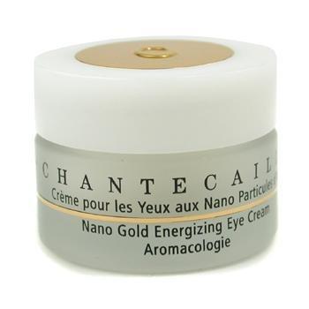 Chantecaille Nano Gold Energizing Eye Cream, 0.50 -