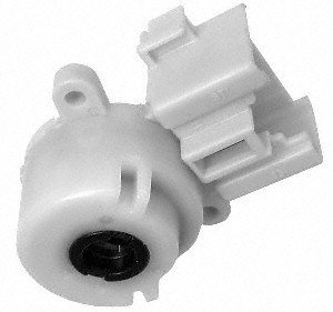 Standard Motor Products US292 Ignition Switch