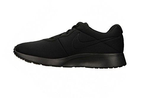 Zapatillas 007 Nike 876899 Zapatillas T41 Nike 007 T41 876899 Nike Tv4qPwv