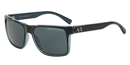 armani-exchange-ax4016-sunglasses-805187-57-black-transp-blue-grey-frame-grey