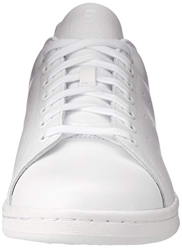 adidas Stan Smith Size 5 US White