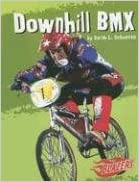 Book Downhill BMX (To the Extreme)