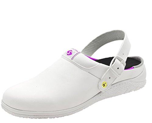 Schuerr Sandalo Pure nbsp; Pure Schuerr zFzBqr