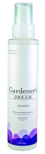 aroma-crystal-therapy-therapy-gardeners-dream-lotion-240-ml