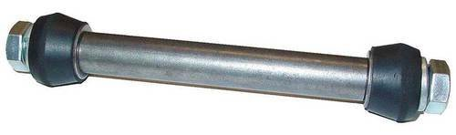 All States Ag Parts Seat Pivot Support Rod CockShutt/CO OP 570 560 550 T19118 International MTA HV Super H H Super M M MD 352648R1 Ford 8N NAA 230287 Massey Harris 44 22 555 33 55 Mustang 333 30 444