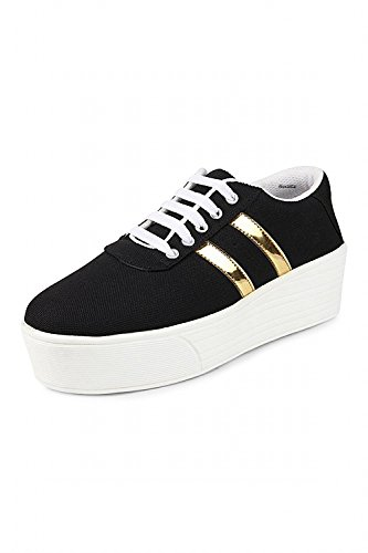Buy Alexastar Women's Sneaker at Amazon.in