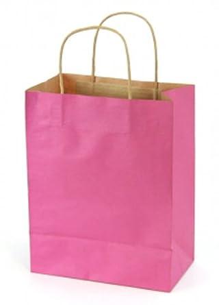 Amazon.com: Estuche de 100 bolsas de la compra medianas ...
