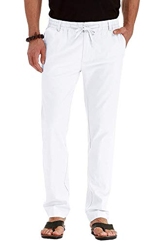 Most Popular Mens Pants
