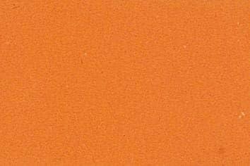 Rayher – 3102134 – Cera Pantalla, 20 x 10 cm, 10 Unidades, en Caja de cartón, Color Naranja: Amazon.es: Hogar