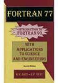 fortran-77-with-applications-to-science-and-engineering