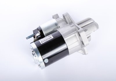 ACDelco 12645298 GM Original Equipment Starter