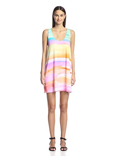 Mara-Hoffman-Womens-Swing-Dress 31TFcug6GXL