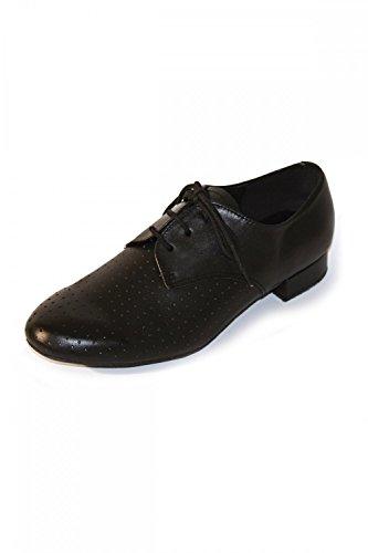 Valley pour d'entraînement Rupert Roch Chaussures Noir homme Bdqx1fS