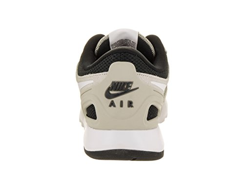 Se Air Suede Uomo Mod Sneakers tela Vibenna 902807 Nike wEqFF