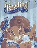 Scott Foresman Reading: New Beginnings 2.1