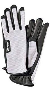 8ca4c4c460c37 Amazon   (ビジョンクエスト) VISION QUEST テニス 手袋 UPF50+ネイル ...