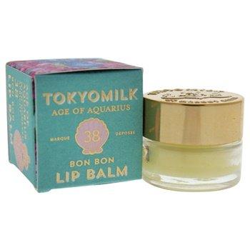 Tokyomilk Bon Bon Lip Balm - 6