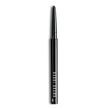 ボビイブラウン Long Wear Waterproof Eyeliner - # Black Chocolate 0.12g/0.004oz並行輸入品 B0711X88XB