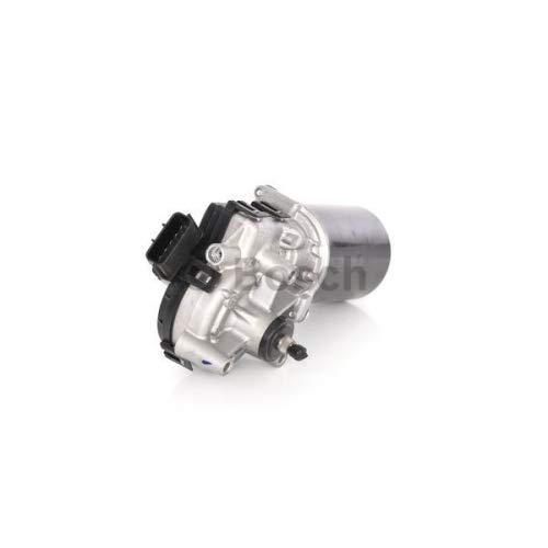 Bosch 390241373 motor para limpiaparabrisas: Amazon.es: Coche y moto