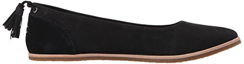 Women's Black Black UGG Slipper UGG UGG Women's Slipper Mesa Mesa Black Mesa UGG Slipper Women's Women's x71ZUqwH