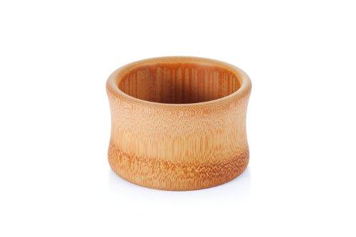 Bambu Baby Bowl