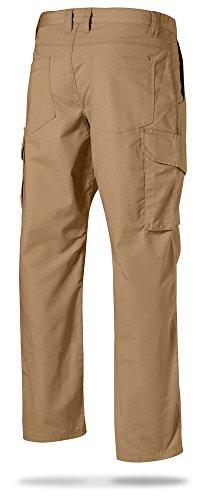 Top 10 pants urban for men