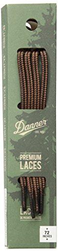- Danner Laces 72