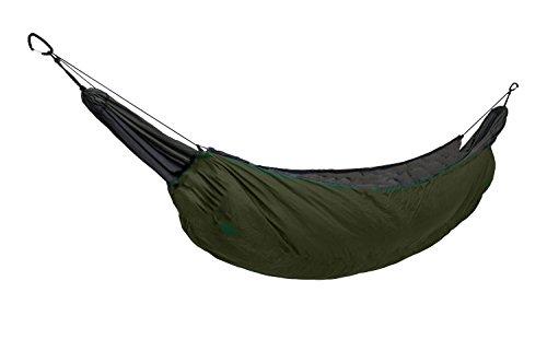 Insulation Sleeping Bag - 9