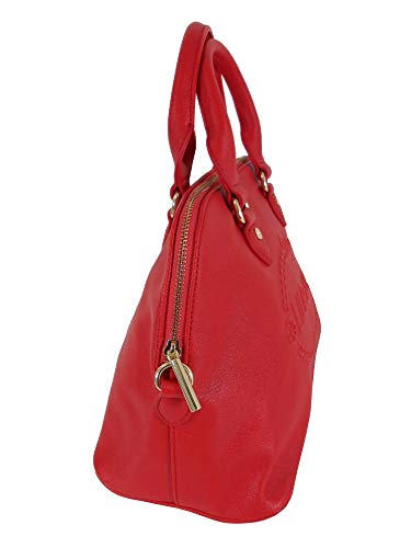 handle One Red Size Top Jeans Women's Jo Bag Liu qwPxHH