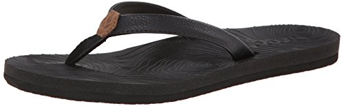 Reef-Womens-Zen-Love-Sandal
