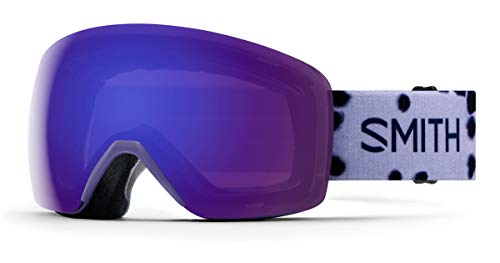 Smith Skyline Snow Goggle