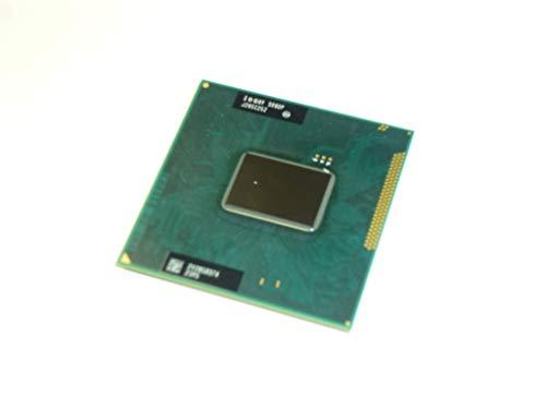 Intel Core i3-2370M SR0DP PGA 988B G2 Mobile CPU Processor 2.4Ghz 3MB 5GT/s
