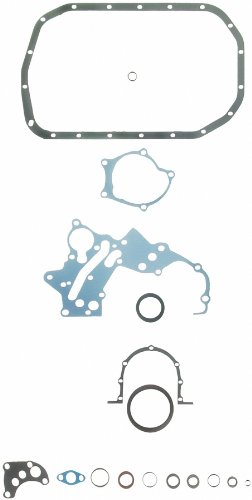 Fel-Pro CS 9388-1 Conversion Gasket Set