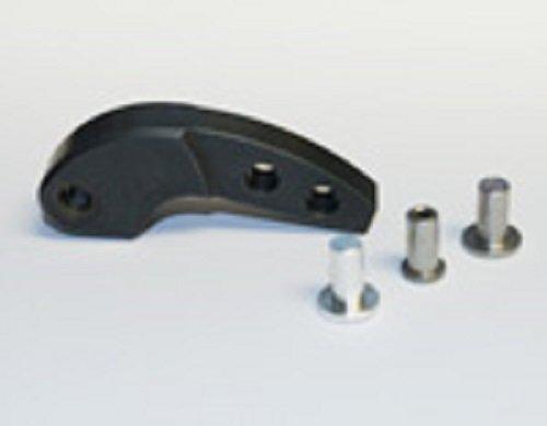 Polaris RZR-S 800 62 Gram MTX Clutch Weights By SLP 40-129 by SLP