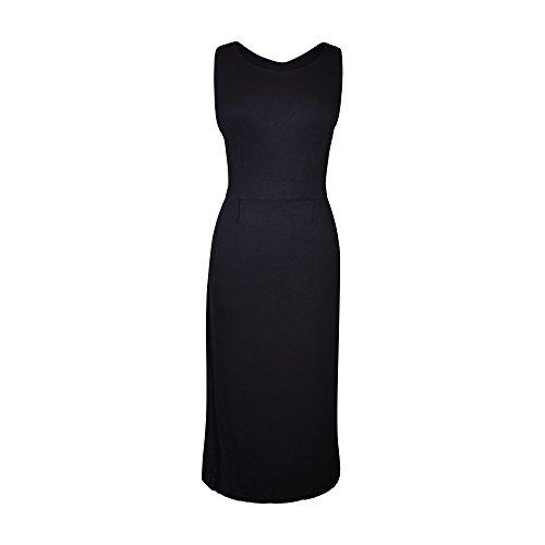 Utopiat Audrey Hepburn Dress, from