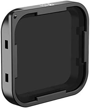 Freewell ND4 カメラレンズフィルター ニュートラルデンシティー GoPro Hero7 Black、Hero6 Black、Hero5 Blackに対応