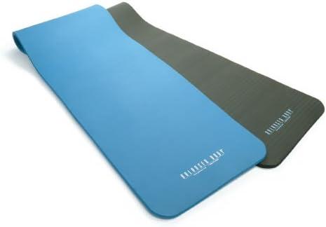 Balanced Body Aeromat, Blue