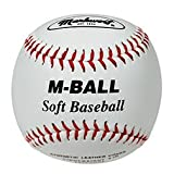 Game Ball - Reduced Bounce Baseball