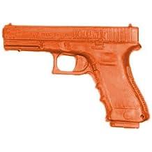 BLACKHAWK! Demonstrator Gun For Glock 17 Orange