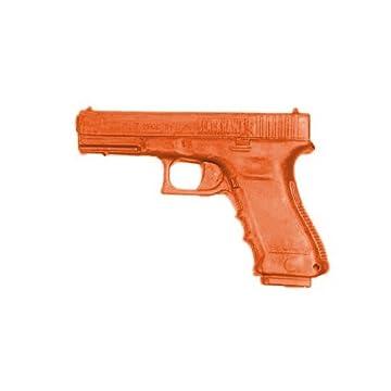 painyball gun