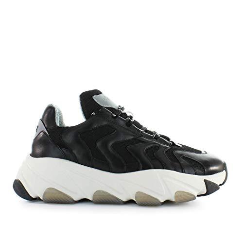Details zu Vans Chima Ferguson Pro Canvas Herren Schuhe Freizeit Sneaker 42 US9 Dk.Blau Bra